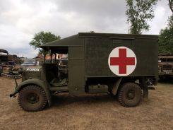 Austin_K2slashY_4x2_Heavy_Ambulance_pic5