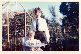 Eli & Sue June 65