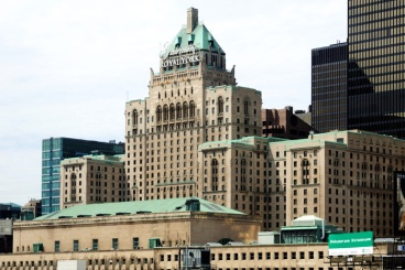fairmont-royal-york-hotel-1