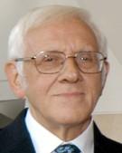 Mastella Gianni