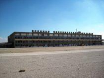 Nicosia-Airport-4-1024x768