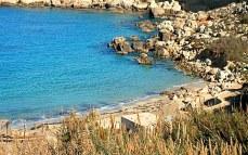 paradise-bay-malta
