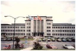 Quebec hospital-small-69