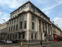 200px-Royal_Society_of_Medicine_1_Wimpole_Street-1